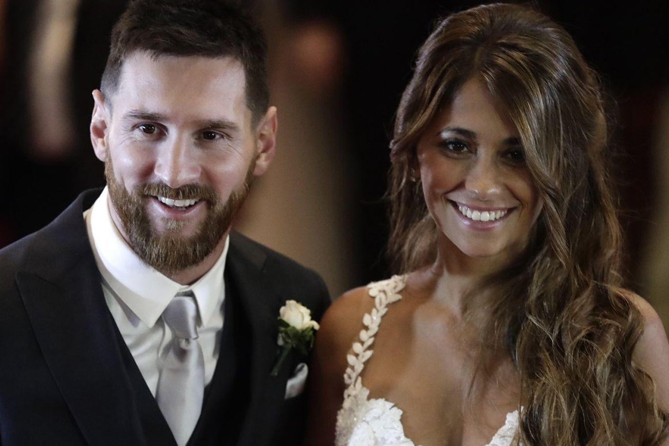 1629046506 Antonela Roccuzzo and Lionel Messi the painful tragedy that forever