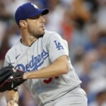 4 deferred money contracts that more millions report to MLB players