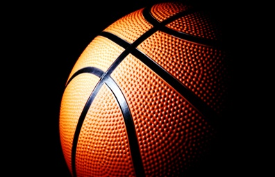 1629205459 LOCAL BASKETBALL DATE CLOSED