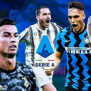 Débuts de Serie A : candidats, renforts exceptionnels et les Argentins