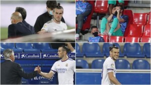 """Bale is another: """"It has changed even his face"""""""