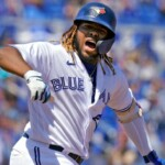 Al Rojas Alive: The Dominican codend remains in the Top 5 of hitters