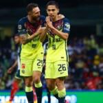 America vs. Puebla - Game Report - August 7, 2021 - ESPN