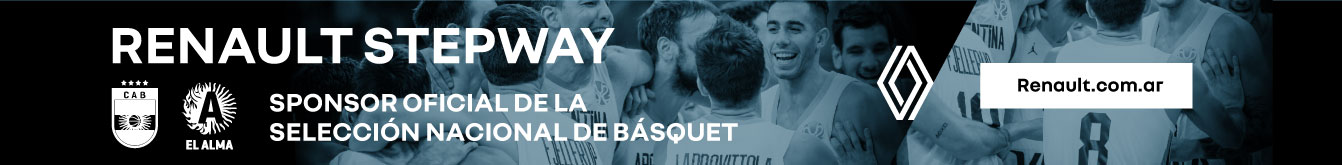Argentinas resounding victory over Japan to qualify for the mens