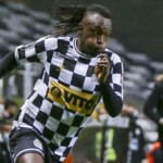 Boavista, blocked in FIFA for not paying Alberth Elis token to MLS and this stops his transfer to Bordeaux - Diez - Diario Deportivo