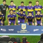 Boca Juniors emerges from two jewels of the inferiors: Are they authorized to incorporate a 9?