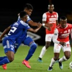 Bomb before the classic! Millos would have OK to former referent of Santa Fe