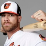 Bonilla style! Orioles will have to pay millions to former MLB home runner after retirement