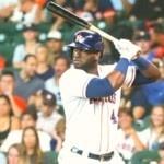 CUBAN PARTY: 5 HOMES, JOYA MONTICULAR, RECORD by Yordan. Cuban MLB summary