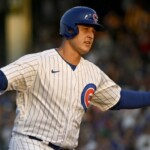 Clinging! Cubs continue to search for Anthony Rizzo after game to Yankees