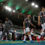 Copa Libertadores 2021: this is how the keys to the quarterfinals remained | Football | sports