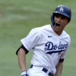 Corey Seager confesses how he felt when he learned of Trea Turner's trade to Dodgers