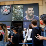 """""""Demand will not exceed availability"""": There are plenty of tickets to see Barcelona in its first game without Messi and with the return of the public"""