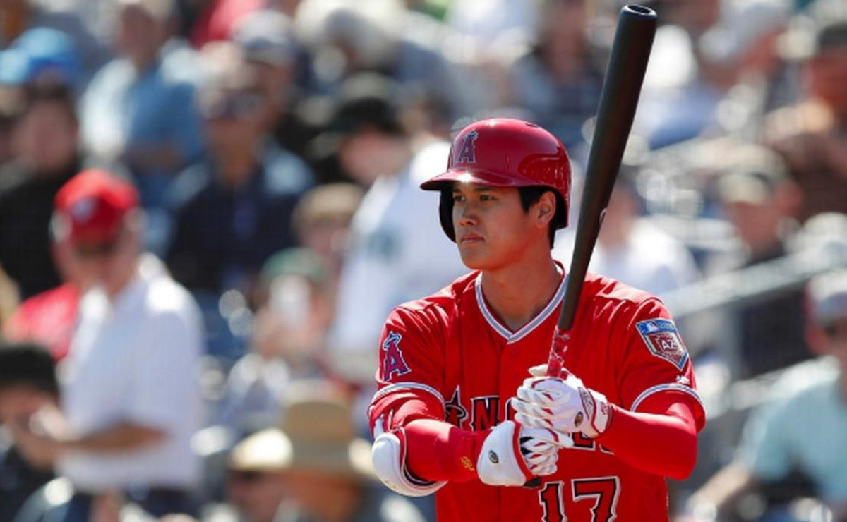 Deserved! Shohei Ohtani and Joey Votto named MLB Players of the Month