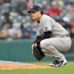 Did the Yankees make a mistake by not acquiring a star pitcher on the MLB trade date?