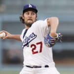 Dodgers: New evidence emerges putting Trevor Bauer 'on the ropes' for abuse