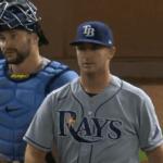Dodgers select right-hander Evan Phillips to bolster bullpen