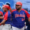 Dominican Republic asserts its place in world baseball.jpg&w=130&h=130&scale=crop&location=center