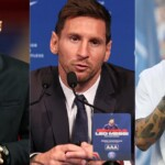 Dream Team in the spotlight: Thierry Henry's warning to PSG after the signings of Messi and Ramos
