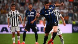 Dybala and Morata score, Cristiano not yet