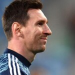 Easier, impossible: PSG and the 'help' they will receive to sign Messi without any problem