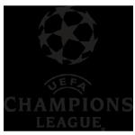 European Association announces the reintegration of the 9 clubs that.png&h=150&w=150