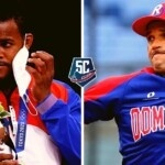 Fighters WON BRONZE, medals in BASEBALL, Cubans SHINED in Canoa. Tokyo 2020 overview