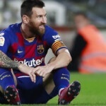 Financial Fair Play. Why PSG could sign Messi and Barcelona couldn't