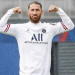 First light of alert in the Dream Team: the malaise in the PSG with Sergio Ramos