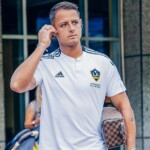 """Galaxy coach: """"There is no point risking Chicharito in the All-Star Game"""""""