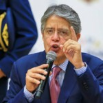 Guillermo Lasso denounced 'corruption' in a loan granted by a state bank to an Ecuadorian soccer club | National Championship | sports