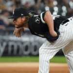 How ChiSox brought in Craig Kimbrel from the other city team