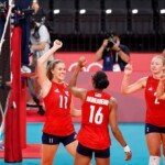 How much money the United States awards as a prize to each Olympic medalist at Tokyo 2020 | Other Sports | sports