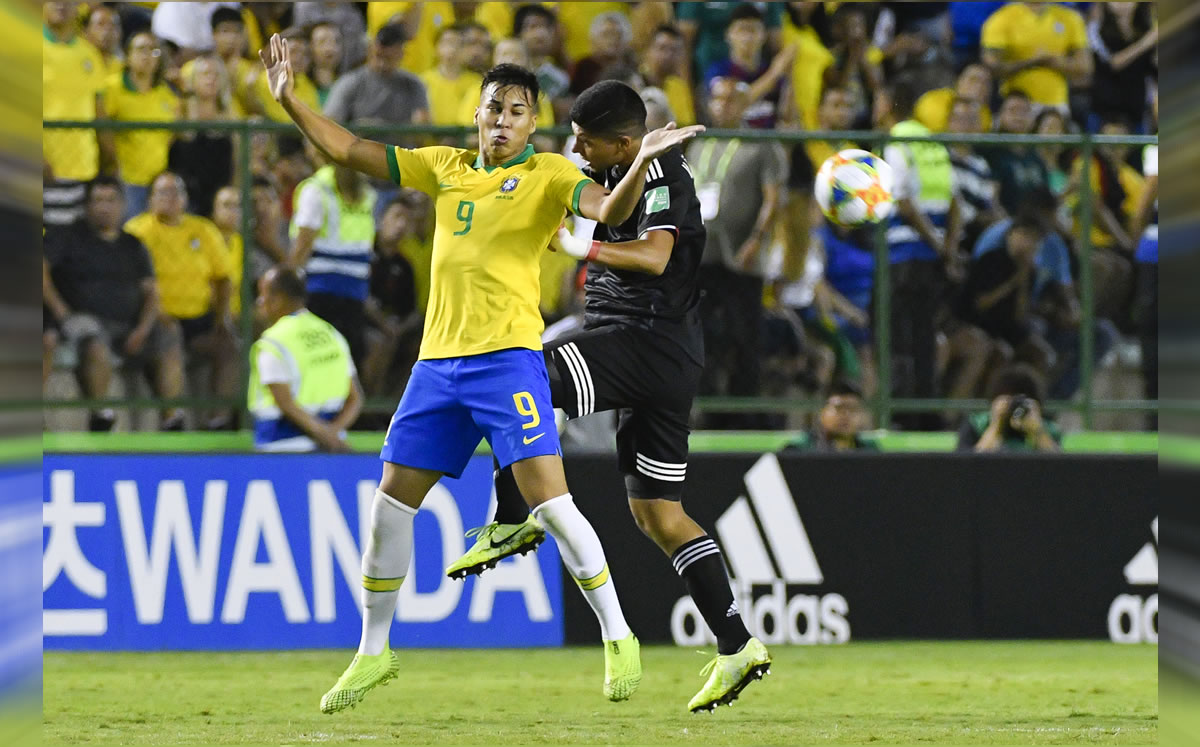 Juventus signs Brazilian Kaio Jorge for a crazy price