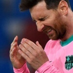 Kempes questions Messi: He wants a team to win without giving up a euro