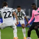 Koeman's request is fulfilled: Barcelona and the surprising 'barter' with Juventus