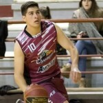 LOCAL BASKET: ON THE A1, DEFENDERS LEFT BELGRANO UNINCIDED