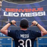 'La Butaca' analyzes what will happen in LaLiga without Messi