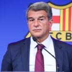"Laporta: ""Bartomeu tells lies, Barcelona's debt is 1,350 million euros"""