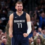 Latest NBA News & Rumors | Luka Doncic breaks record with his $ 207 million contract, Ben Simmons and more