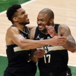 Life Beyond the Ring: Next Steps for the Bucks