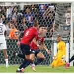 Lille delves into PSG's wound and wins the Super Cup