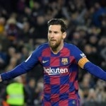 Lionel Messi and his chances of staying in Europe, moving to Qatar or MLS   Football   sports