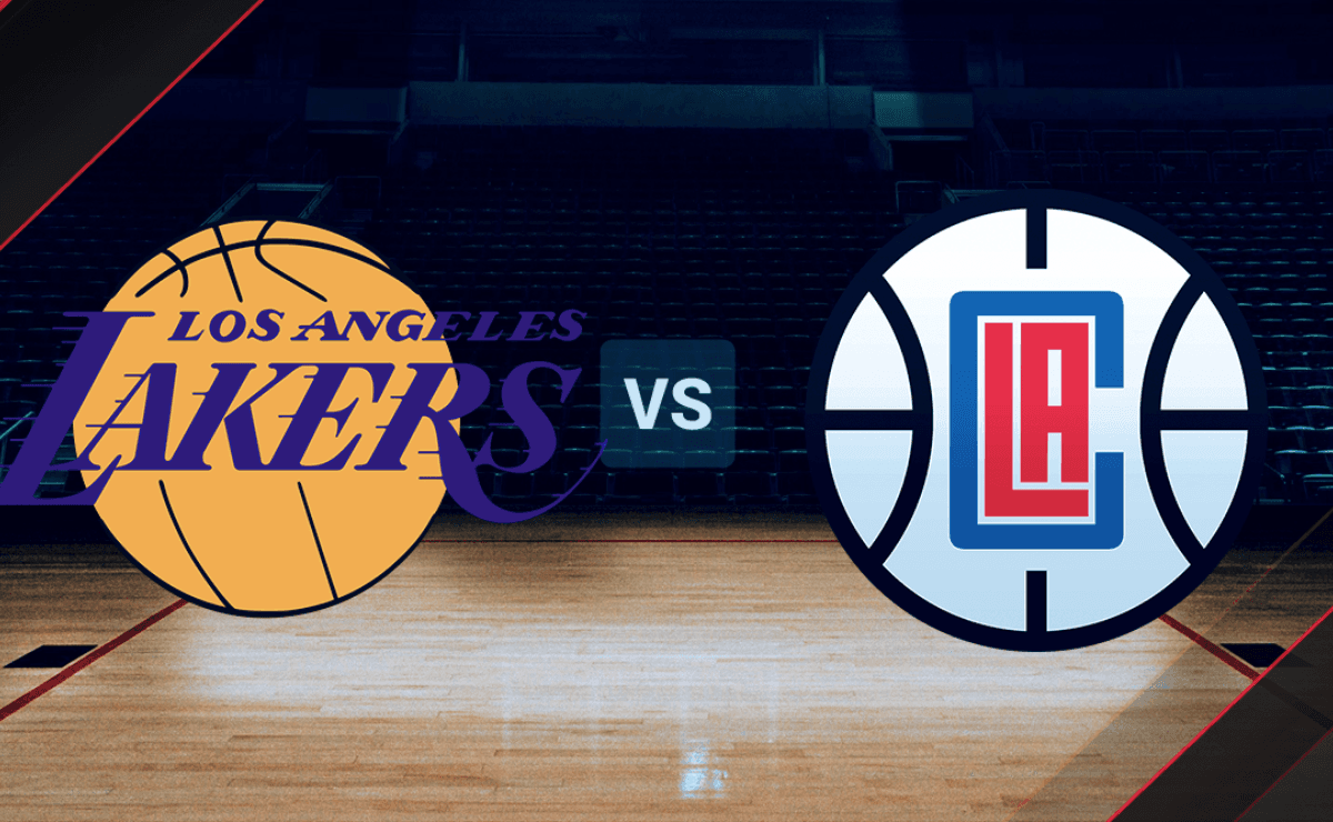 Los Angeles Lakers vs. Los Angeles Clippers LIVE on NBA Summer League: Forecast, schedule, TV channel and LIVE streaming