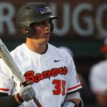 MILB: One more step! Orioles rises to Triple A for best MLB prospect