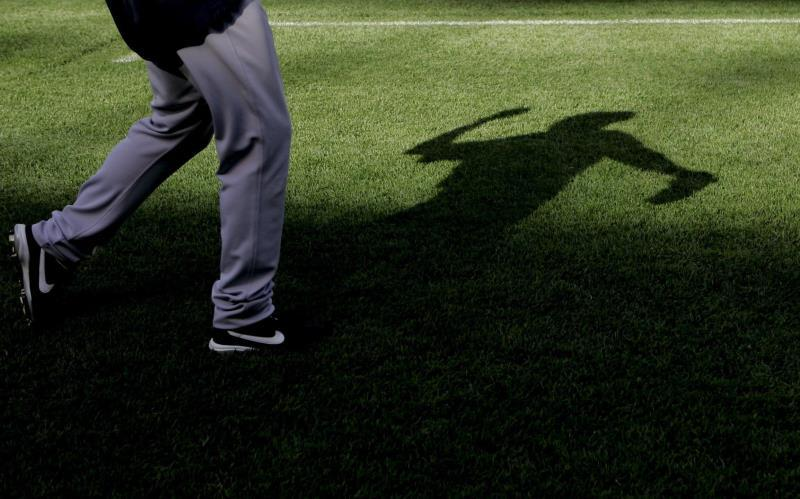 MLB 2022 schedule made official with everyone starting March 31