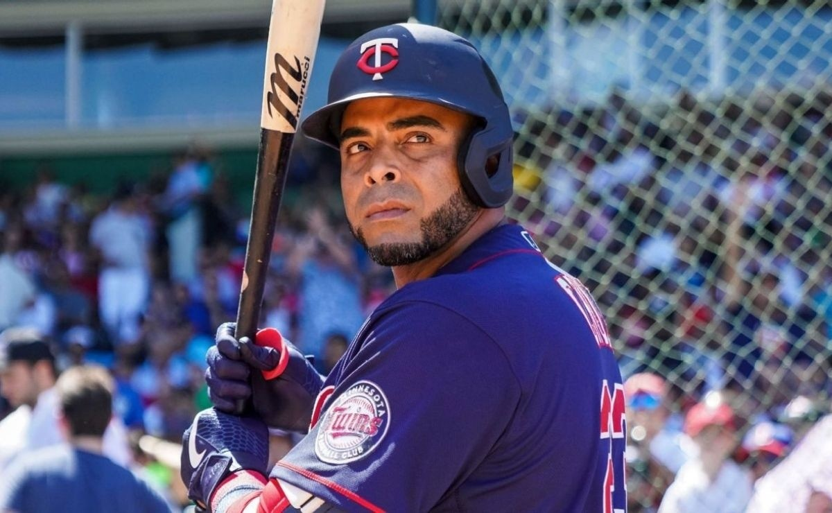 MLB: A-Rod praises Nelson Cruz: 'He will be a great mentor to the youth'