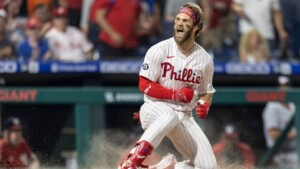 MLB Awards: An Open Race for LN MVP, New Cy Young Leader, and Ohtani vs. Vlad Jr. Debate