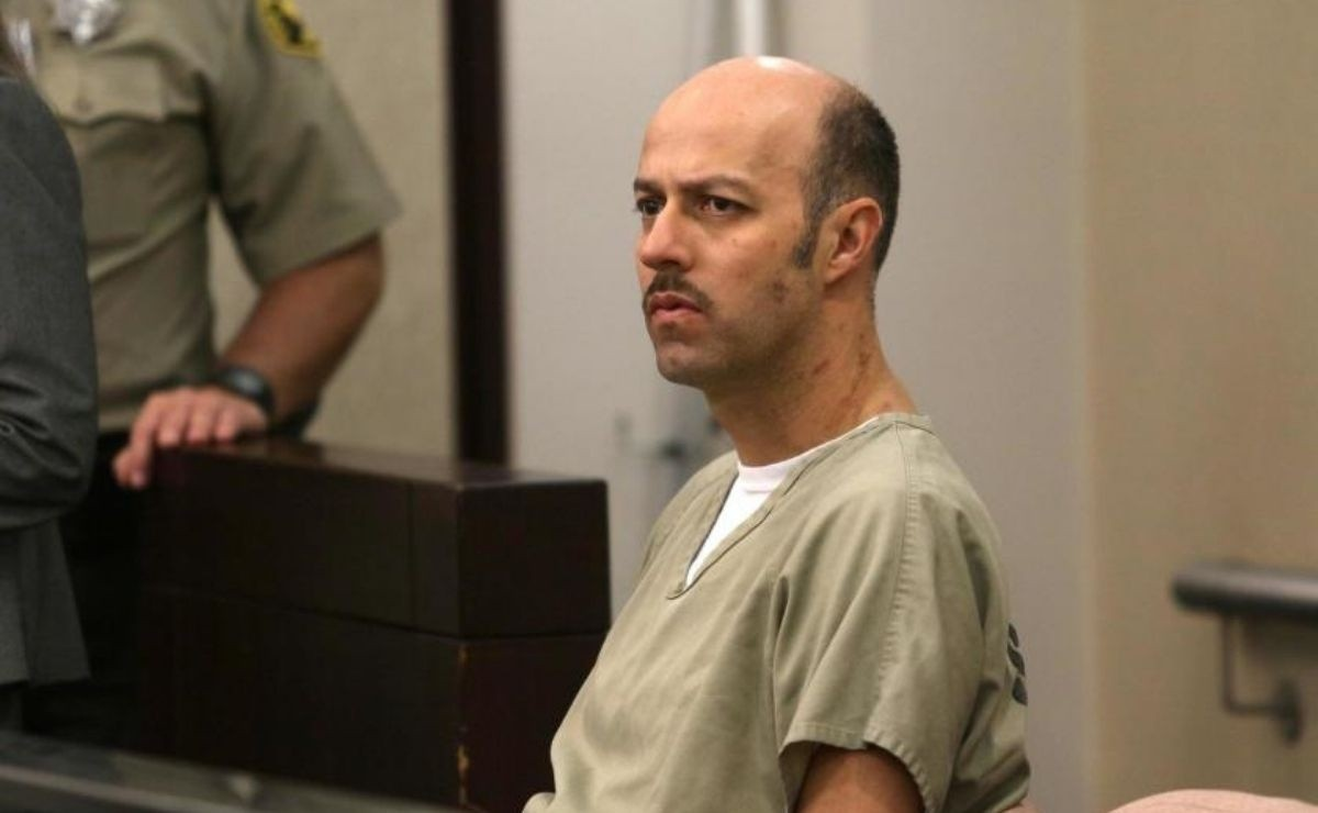 MLB: Ex-Dodgers Esteban Loaiza already has a release date from prison for trafficking
