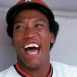 MLB: Legendary Astros pitcher James Rodney Richard dies